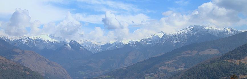 bhutan customs